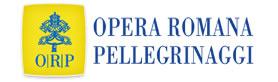 Opera Romana Pellegrinaggi