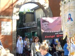 Festa di Don Guanella