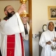 Festa del Santo 2012