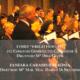 Concerto coro e fanfara dei Carabinieri a San Pancrazio