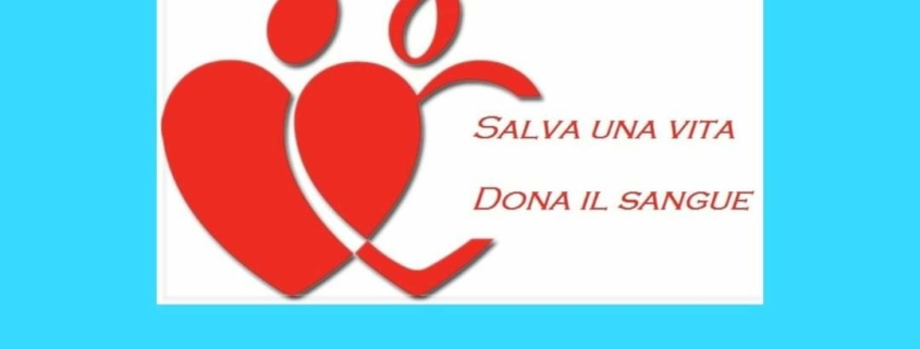 29-11-2020 salva una vita dona il sangue